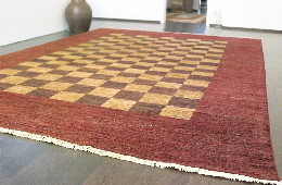 moderne teppiche in ulm